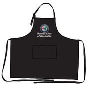 AROCA Adjustable Apron